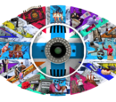 Big Brother 18 (UK)