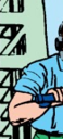 Charlie (Cameraman) (Earth-616) from Fantastic Four Vol 1 14 001.png