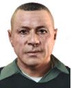 Ronald Lopez.png