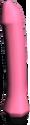 Vibrator, GTA V.png
