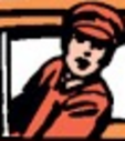 Higgens (Earth-616) from Fantastic Four Vol 1 15 001.png