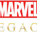 Marvel Legacy Vol 1