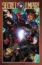 Secret Empire Vol 1 2.jpg