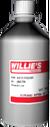 Willie's-Arzneifläschchen.png