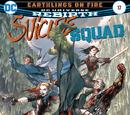 Suicide Squad Vol.5 17