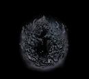 Alma de Midir, devorador de oscuridad
