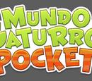 Mundo Gaturro Pocket