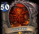 50 Cost