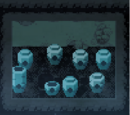Gruwunkle/pot room