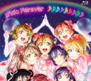 Muse's Final LoveLive! ~µ'sic Forever♪♪♪♪♪♪♪♪♪~