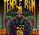 Map (Temple Run 2)