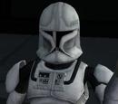 Ajax (clone trooper)