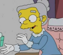 Mrs. Smithers