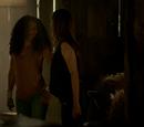The Originals Screencaps Season 4