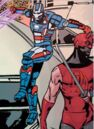 James Rhodes (Earth-93787) from Age of Ultron vs. Marvel Zombies Vol 1 2 0001.jpg