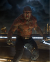 Drax (Earth-199999) from Guardians of the Galaxy Vol. 2 (film) 0001.png