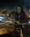 Gamora (Earth-199999) from Guardians of the Galaxy Vol. 2 (film) 0001.png