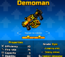 Demoman Up1