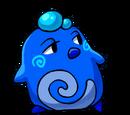 Swirloaf/Legacy