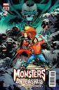 Monsters Unleashed Vol 3 2.jpg