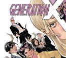Generation X Vol 2 1