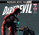 Daredevil Vol 5 20
