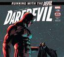 Daredevil Vol 5 20/Images