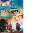 Punisher Vol 10 12/Images