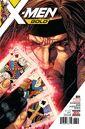 X-Men Gold Vol 2 4.jpg
