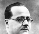 Julio Girasol