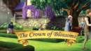 The Crown of Blossoms.png