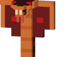 Jafar Cobra