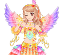 Daylight Festival Coord