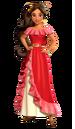 Princess Elena.png