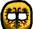 Священная Римская Империя