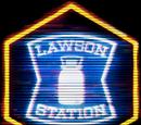 Beacon - Lawson