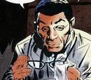 Mr. Kapeland (Earth-616)