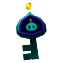 Chao Key.png