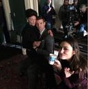 04-06-2015 Meg Foster Daniel Gillies Phoebe Tonkin Declan de Barra-Instagram.png