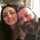 02-11-2015 Phoebe Tonkin Declan de Barra-Instagram.png