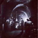 02-14-2015 Joseph Morgan Declan de Barra-Instagram.png