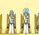 Consejo de Ricks