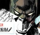 Marvel Quickdraw Season 1 2