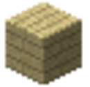Grid Birch Wood Planks.png