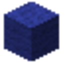 Grid Blue Wool.png