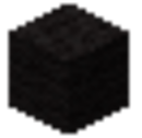Grid Black Wool.png