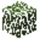 Grid Birch Leaves.png