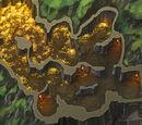 Covetous Cavern