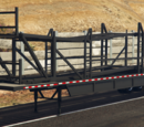 Trailer (car carrier)