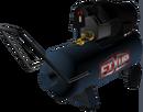 Fix-Up-Drucklufterzeuger.png